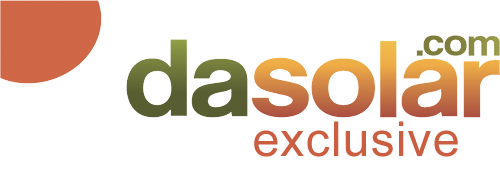 DASolar Energy Leads